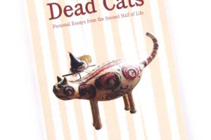 deadcats_cover.jpg
